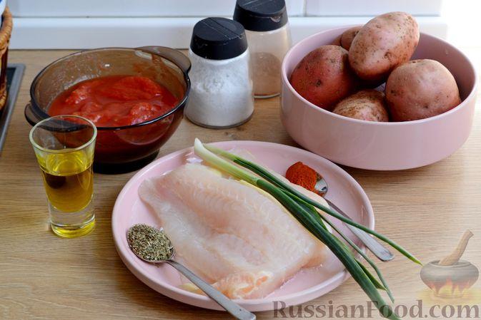 Фото приготовления рецепта: Десерт из манной крупы с имбирём и лимоном - шаг №5