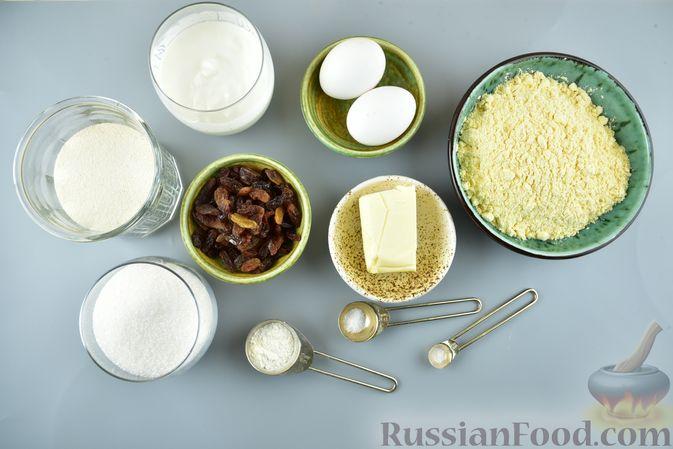 Фото приготовления рецепта: Печень индейки с луком - шаг №4