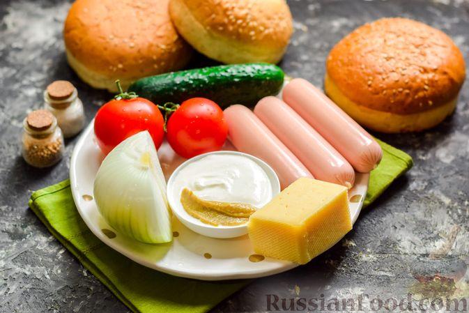 Фото приготовления рецепта: Щи из кислой капусты с говядиной - шаг №11