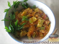http://img1.russianfood.com/dycontent/images_upl/42/sm_41331.jpg
