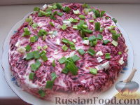 http://img1.russianfood.com/dycontent/images_upl/42/sm_41468.jpg