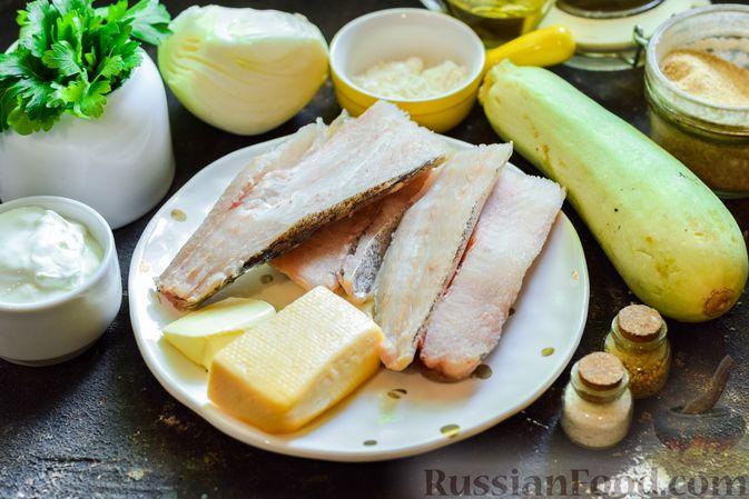 Фото приготовления рецепта: Вареники с квашеной капустой и картошкой - шаг №14