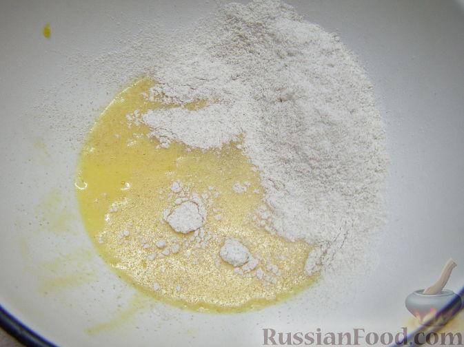 Рисовая каша на воде ребенку