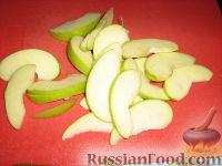 Фото приготовления рецепта: Долма (голубцы в виноградных листьях) - шаг №19