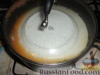 Фото приготовления рецепта: Долма (голубцы в виноградных листьях) - шаг №24