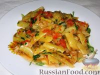 http://img1.russianfood.com/dycontent/images_upl/43/sm_42503.jpg