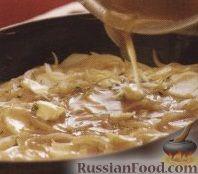 Фото приготовления рецепта: Картофель гратен - шаг №2