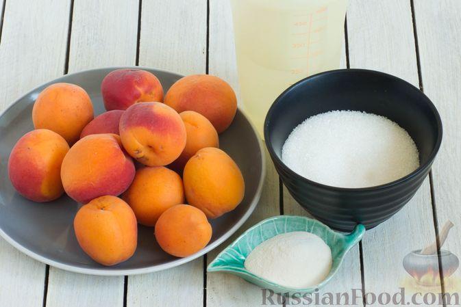 Фото приготовления рецепта: Закусочные шарики с сельдью, картофелем, плавленым сыром и яйцами - шаг №11