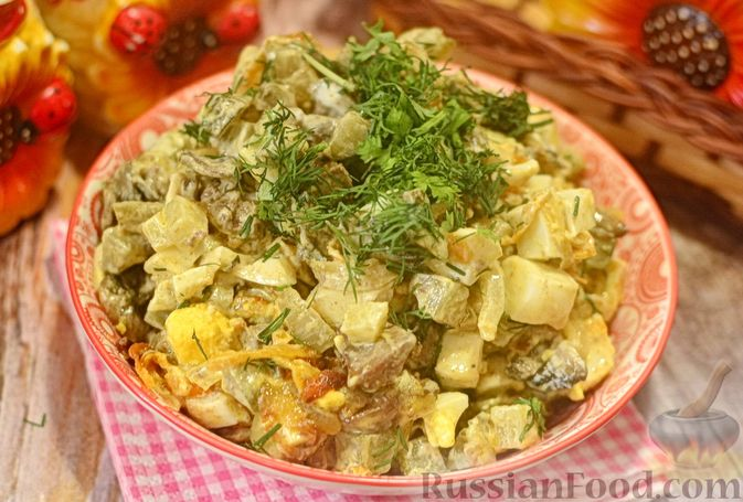 Фото приготовления рецепта: Запечённый болгарский перец, фаршированный гречкой и сыром - шаг №8