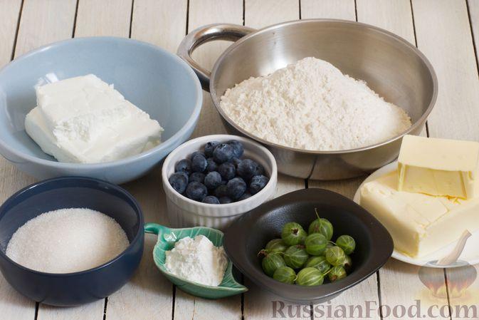 Фото приготовления рецепта: Слоёный салат с говядиной, картофелем, морковью и кукурузой - шаг №14