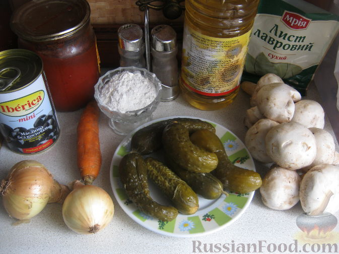 Фото приготовления рецепта: Песочное печенье с яблочной начинкой - шаг №6