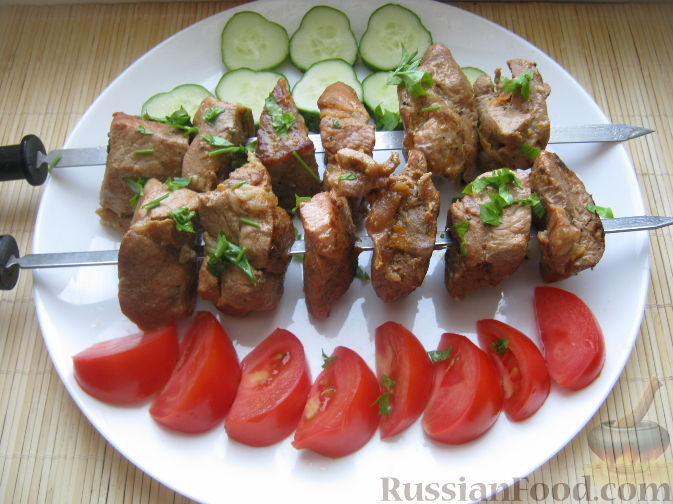 Салат подсолнух рецепт с фото пошагово с копченой курицей