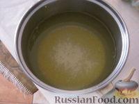 Фото приготовления рецепта: Лимонад - шаг №6