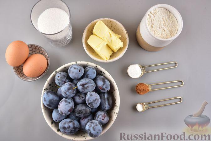 Фото приготовления рецепта: Драники из свеклы и картофеля - шаг №6