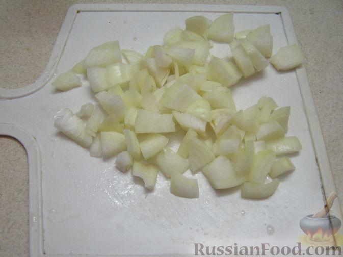 Рецепт блюд с говяжьими ребрышками