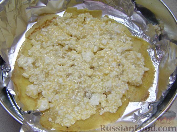 Фото приготовления рецепта: Паштет из помидоров и семечек подсолнечника - шаг №1