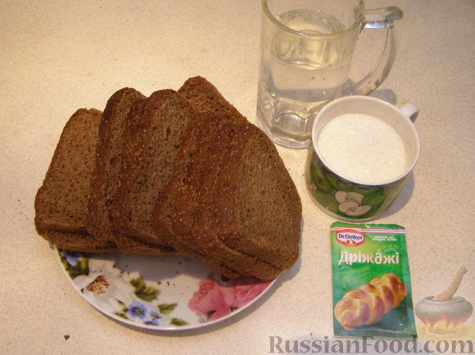 Пирог с маком бабушкина салфетка рецепт с фото