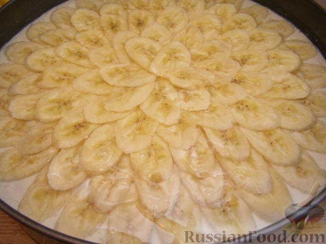 Фото приготовления рецепта: Новогодний салат «Календарь» - шаг №9