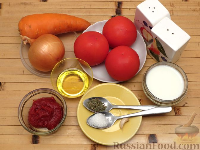 Фото приготовления рецепта: Рыбные тефтельки в томатном соусе - шаг №12
