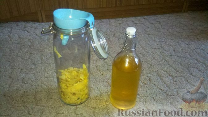 http://img1.russianfood.com/dycontent/images_upl/47/big_46225.jpg