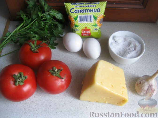 Рецепт домашних сухариков с чесноком в духовке рецепт с фото