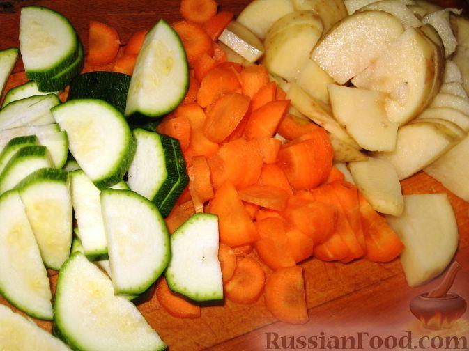 готовая лапша для супа рецепт