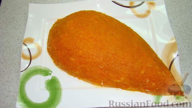 Рецепт маринованных помидор на зиму в банках без стерилизации с