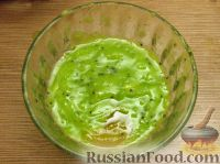 http://img1.russianfood.com/dycontent/images_upl/47/sm_46146.jpg