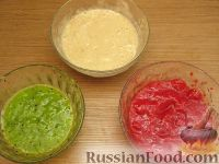 http://img1.russianfood.com/dycontent/images_upl/47/sm_46149.jpg