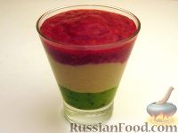http://img1.russianfood.com/dycontent/images_upl/47/sm_46150.jpg
