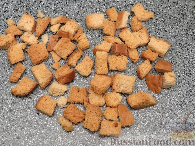 Фото приготовления рецепта: Куриное филе, фаршированное сыром и ветчиной - шаг №2