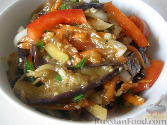 Варенье из лесной клубники. рецепт с пошаговыми