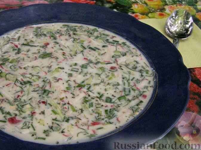 Новогодние салаты с фасоль рецепт с фото