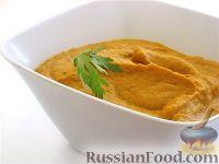 Фото к рецепту: Кабачковая икра