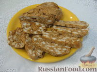 http://img1.russianfood.com/dycontent/images/sm_47388.jpg