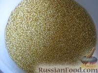 Фото приготовления рецепта: Уха из карася - шаг №8