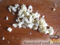 Фото приготовления рецепта: Уха из карася - шаг №9