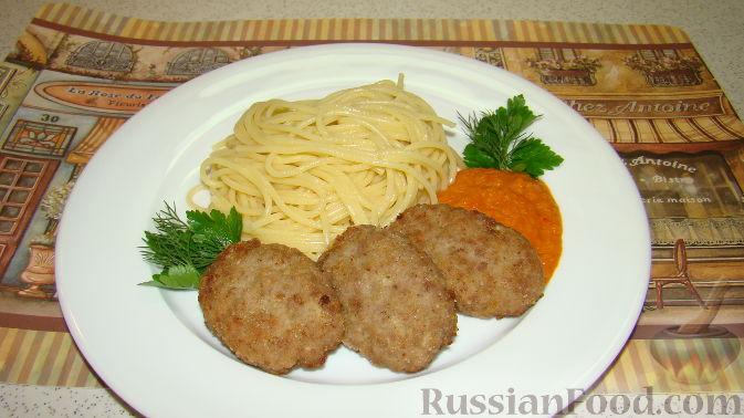 Блюда из овощей обработка овощей и технология приготовления блюд