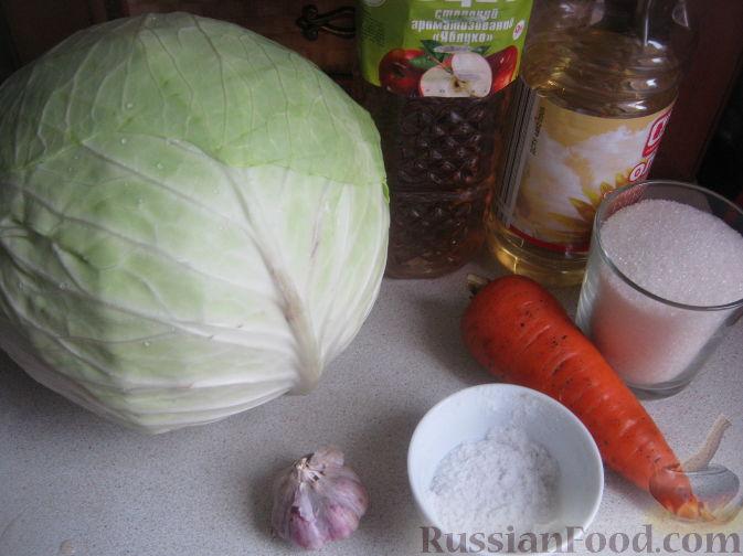маринованная скумбрия быстрого приготовления рецепт
