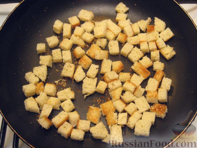 """Фото приготовления рецепта: Салат """"Мировой закусон"""" с сельдью, маринованными огурцами и яблоком - шаг №1"""