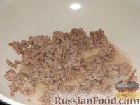Фото приготовления рецепта: Картофельная запеканка - шаг №1