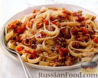 http://img1.russianfood.com/dycontent/images_upl/49/sm_48279.jpg