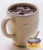 ���� � �������: ���� ��-����������� �Cafe de olla�