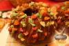 Пасхальный кулич самый вкусный рецепт с фото
