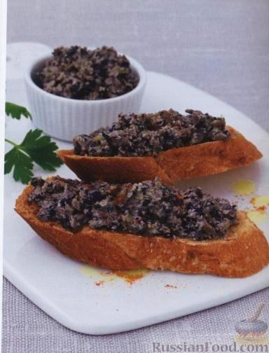 рецепт чиабатты в духовке видео рецепт