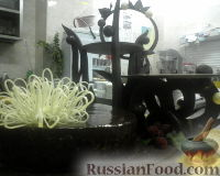 """Фото к рецепту: Торт """"Австрийский Захер"""""""