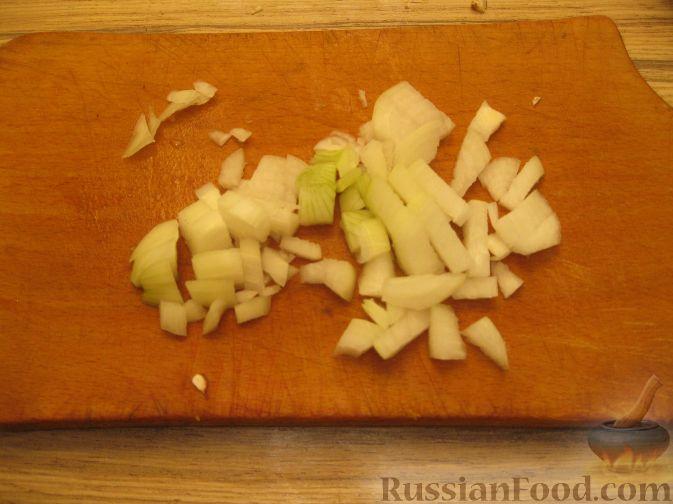 Зразы рецепт приготовления с фото