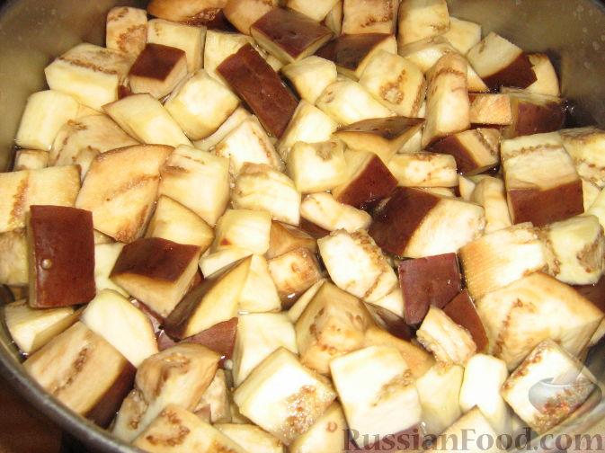 Приготовить сосиску в тесте в духовке из слоеного теста