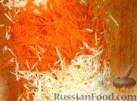 Фото приготовления рецепта: Уха из карася - шаг №7