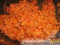 """Фото приготовления рецепта: Картофельный """"Гато"""" (запеканка) - шаг №6"""